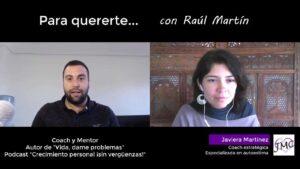 entrevista Raul Martin